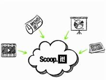 WEB: Scoop.it